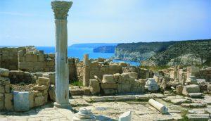 10 000 ans d'histoire!
