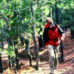 Clubs de randonnée / trekking