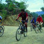 Clubs de cyclistes