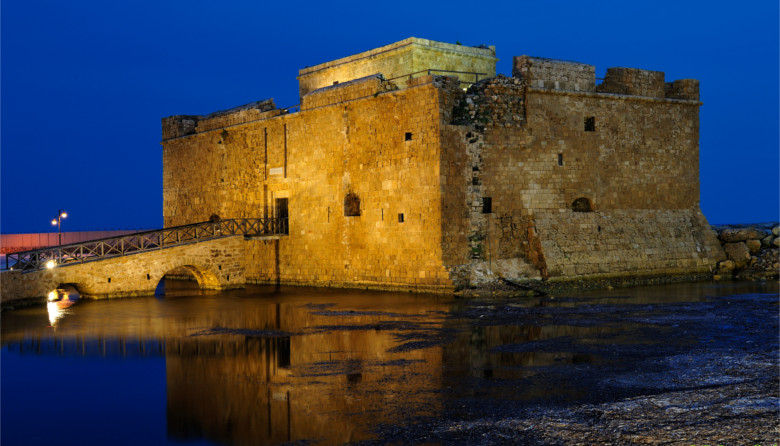 10 000 ans d'histoire et d'archéologie