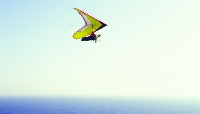 Sport, aventure et découvertes surprenantes!