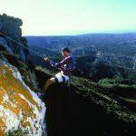 Sport, aventure et découvertes surprenantes